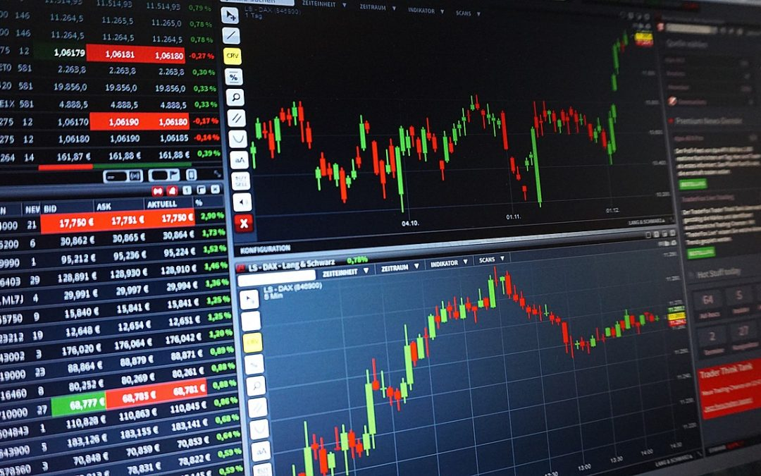 Binary Options Strategies – How To Find The Best Trading Strategy For You