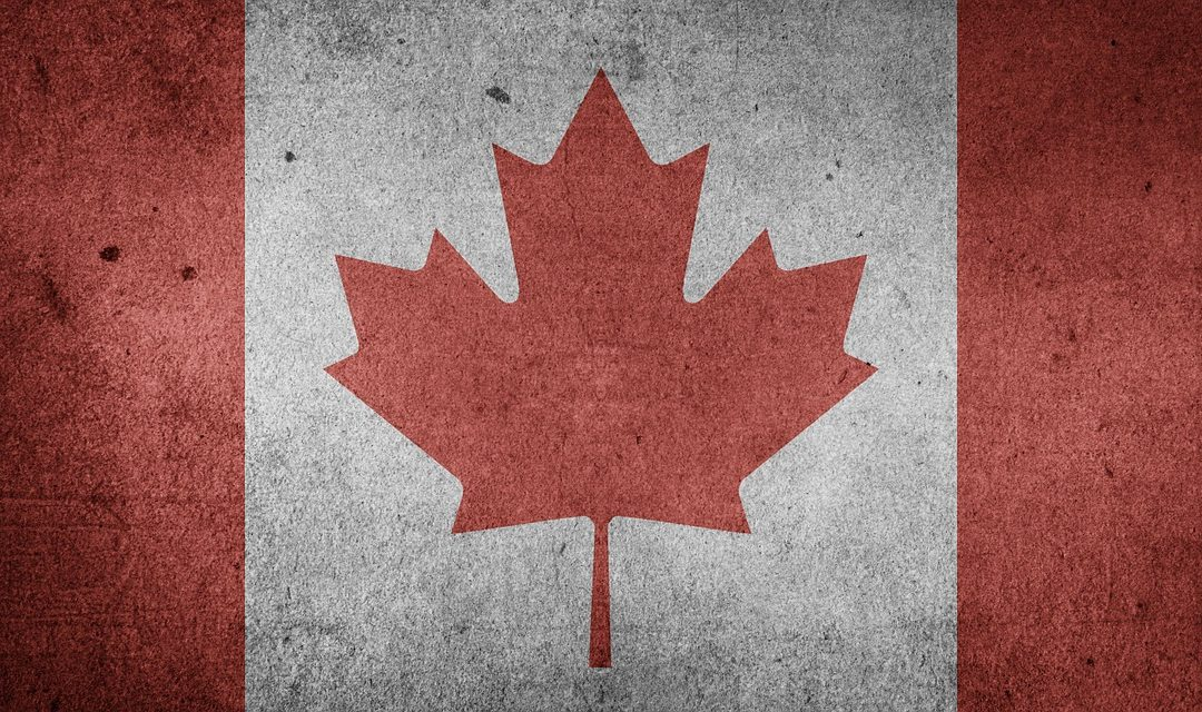 "Binary options in Canada: still issues and scams despite the ""ban"""